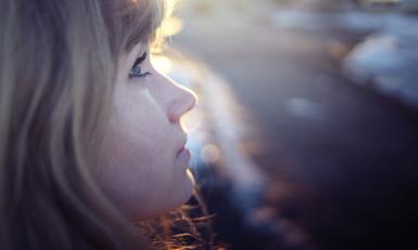 Forebyggelse mod spiseforstyrrelse og selvskade